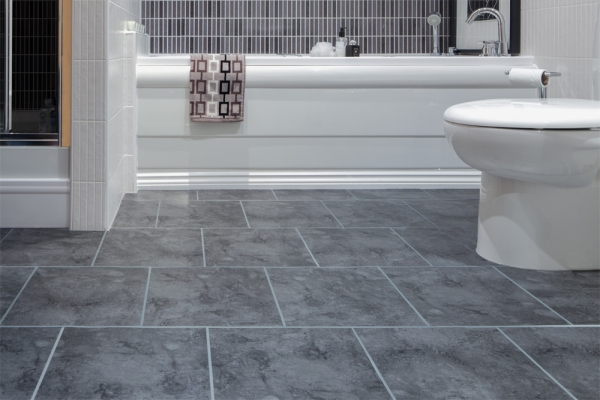 Pleasing City Flooring Centre Belfasts Premier Flooring Centre Home Interior And Landscaping Ologienasavecom