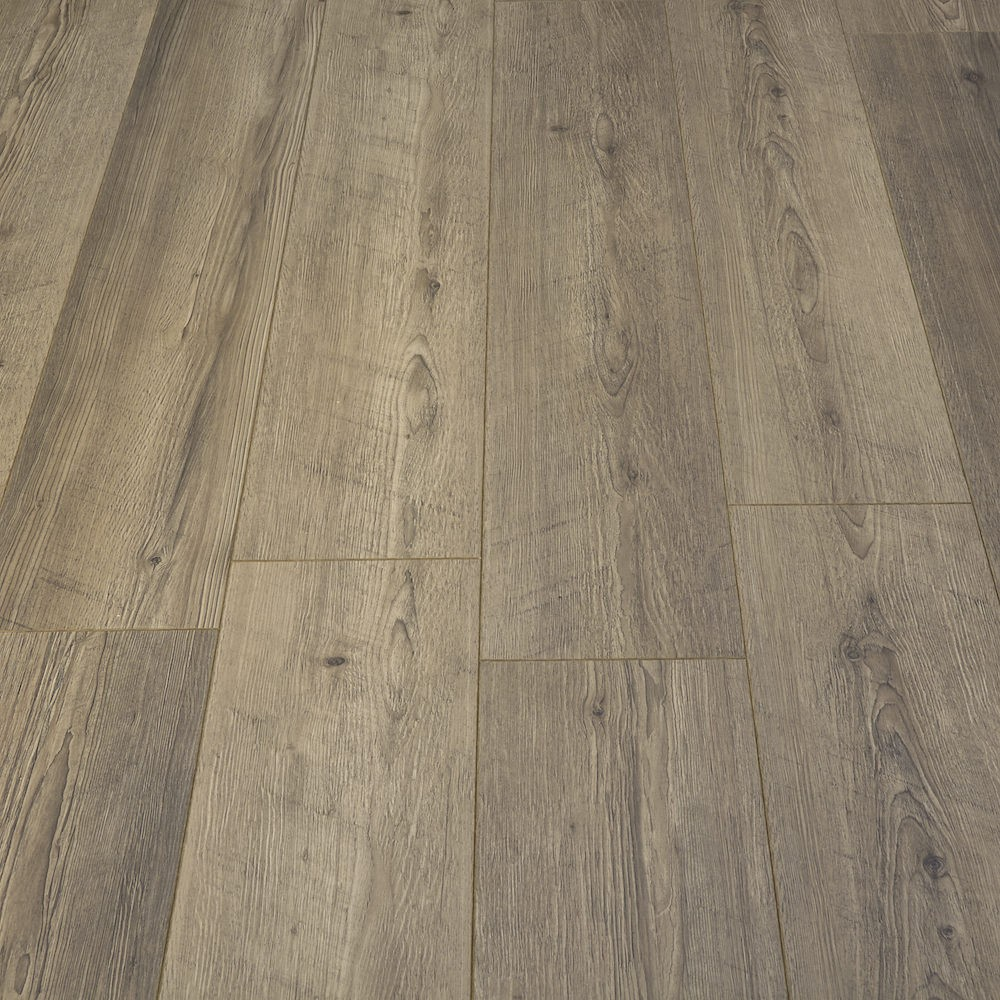 Urban, Husky Pine - New from Balterio
