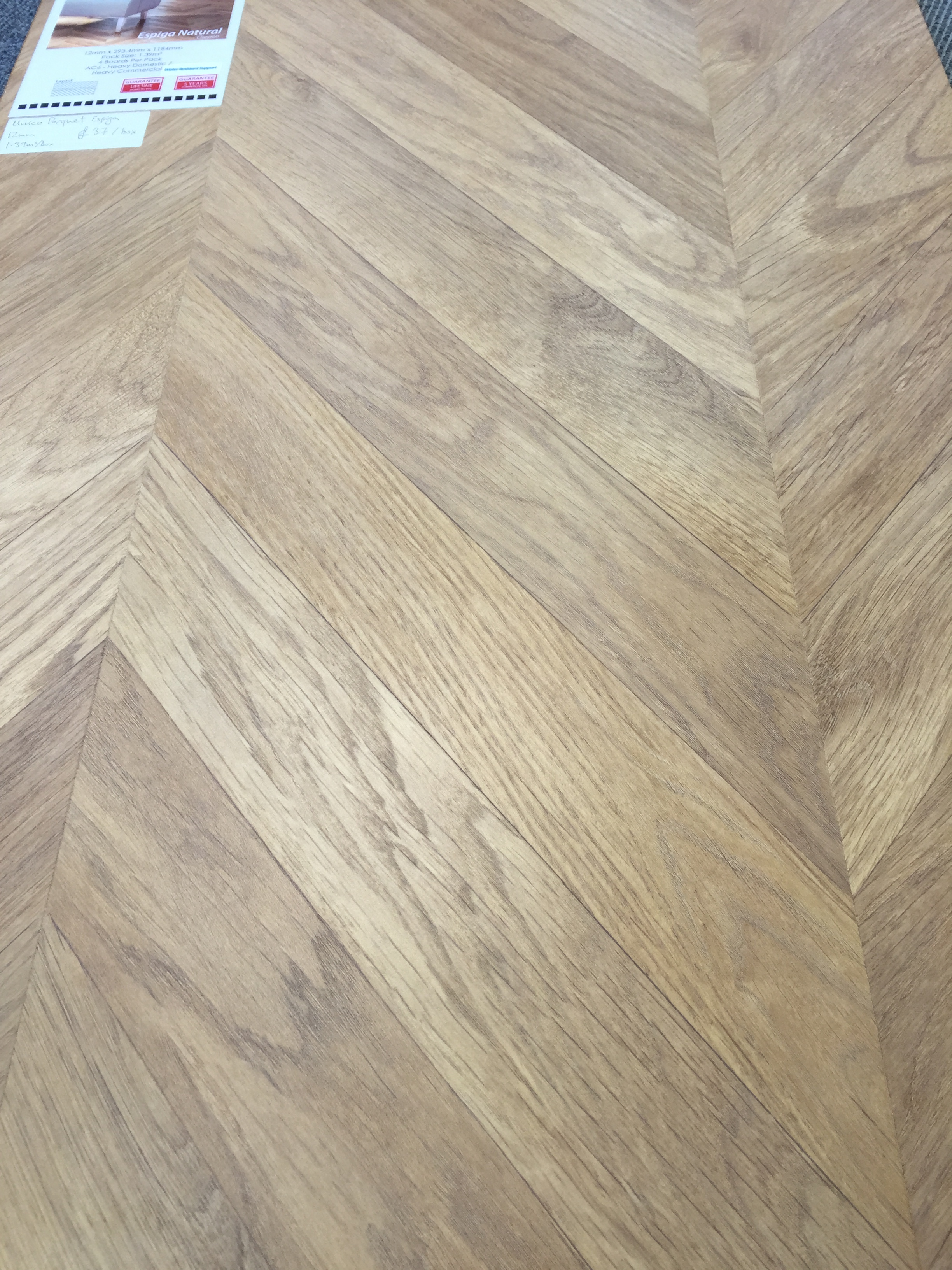 City Flooring Centre Categories Wood