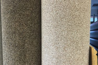 Fairways - One of our most popular carpets ever. Rooms from only £55 + fitting! No Where cheaper!