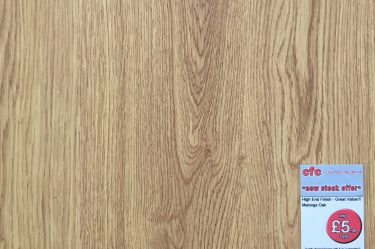 Quality Flooring at an Unbeatable Price! ***Rooms from only £69 including felt***