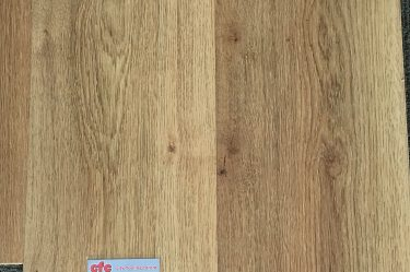 Quality Oak Flooring with FREE felt - will not be beaten on Price!