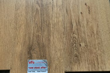 Quality Oak Flooring with FREE felt - Rooms from £69!