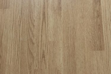Quality Laminate Floor for at an unbeatable price! FREE FELT!