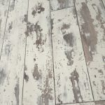 Quality Floor – Distressed look