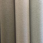 Wanderweave Brown, Light Brown & Light Gray