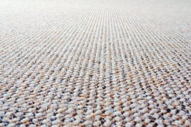 Hardwearing carpet for only £3.99sqyd