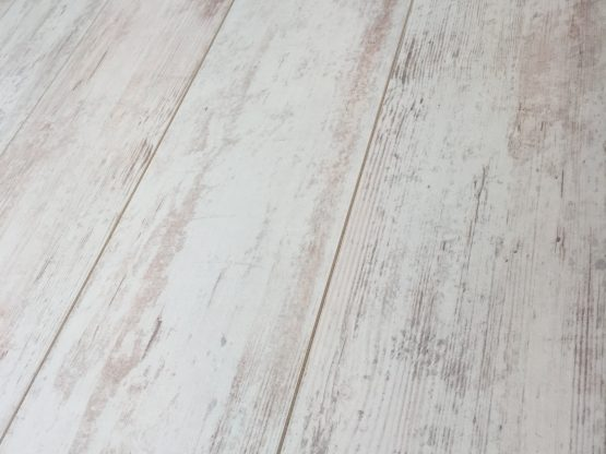 New England White Oak Distressed Look