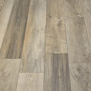 Urban, Soho Woodmix - new from Balterio